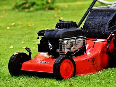 lawn-mower-2293876_960_720